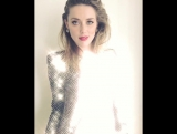 21 ноября 2017: Instagram Мелани Иглесиас