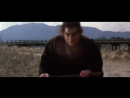 Убийца Сегуна - Shogun Assassin 1980