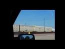 FLOATING FEMA PRISONS NEW TSA DETENTION PODS 11 25 2013 SPY DRONES MARTIAL LAW IN 2014