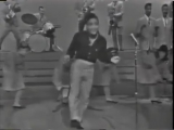 Jackie Wilson Baby Workout - Live 1965