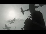 Новый трейлер новой зомби-главы Call of Duty WW2