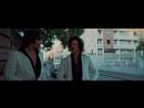 043) Peking Duk - Wasted 2018 (Dance)