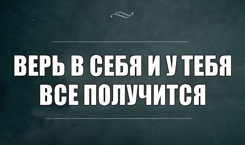 Приложение вулкан Ороховец download Казино вулкан на телефон Казанское установить