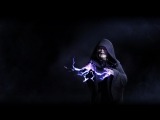 Star Wars Battlefront II | Палпатин