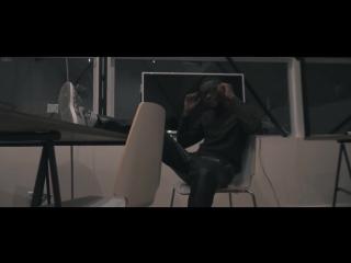 Guy2Bezbar - Message Recu (Freestyle) (Prod. by Mubz Got Beats) [OKLM Radio]