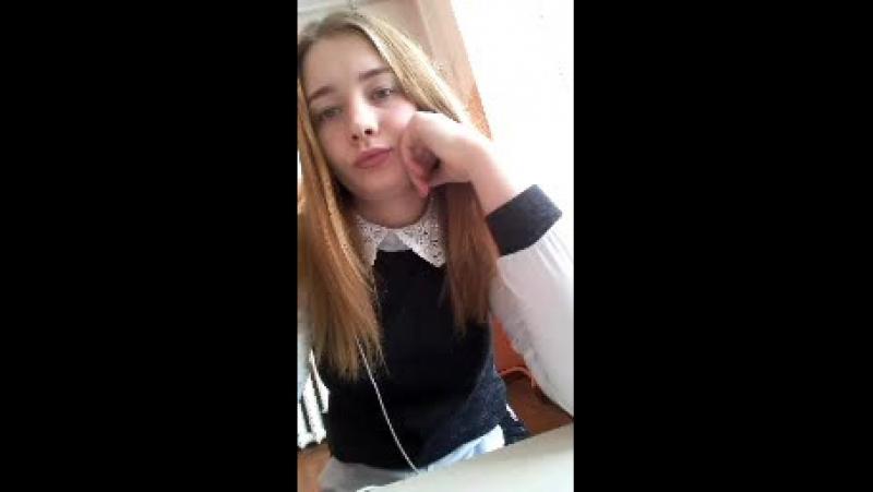 Ольга Бейнерт - Live