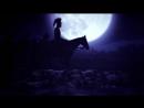 Величайшие.сражения.древности.6.серия.из.8.Александр.Бог.войны.2009.720p.x264.BDRip.alf62