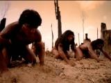 Michael_Jackson_-_Earth_Song_(1995)(DVDRip.DivX)