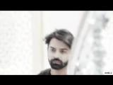 Gunel.A My old vm about Hader Ali Khan #Tanhaiyan  #BarunSobti