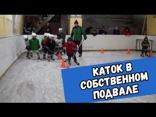 Дима Бикбаев. ХайпNews [28.01]