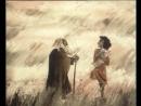 Вересковый мед (Мультфильм) 1974