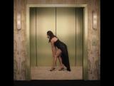 Lea Michele на вечеринке InStyle Globes