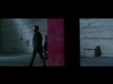 Вонг Джек Ман против Брюса Ли.
