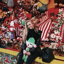 Анастасия Андреевна фото #44