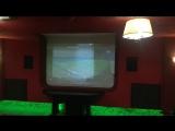 PS4_FIFA-18-demo