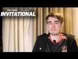 Miposhka о том, как он попал в Team Empire | SL i-League 4