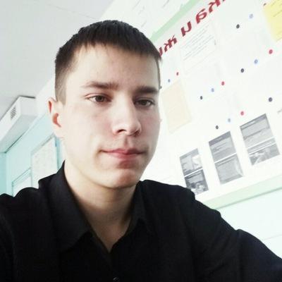 Андрей Немцов