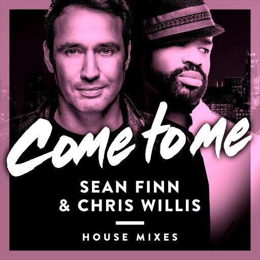 Sean Finn альбом Come to Me (House Mixes)