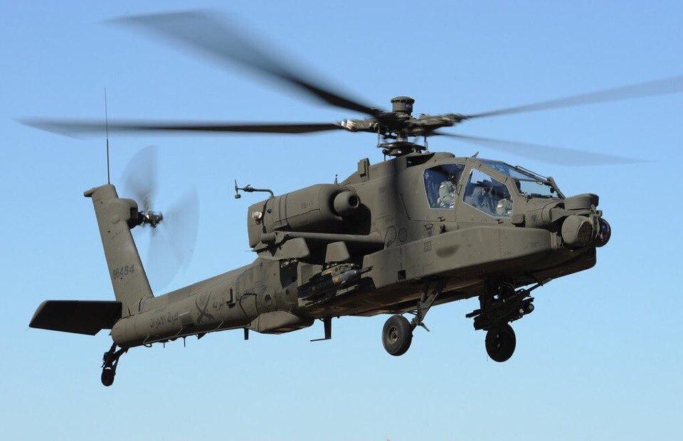 صور طائرات حربية سريعة من بوابة اليوم