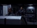 Звёздный путь Энтерпрайз 02 Начало конца