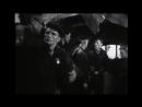 «Малахов курган» (1944) - драма, военный, реж. Иосиф Хейфиц, Александр Зархи, Семён Деревянский