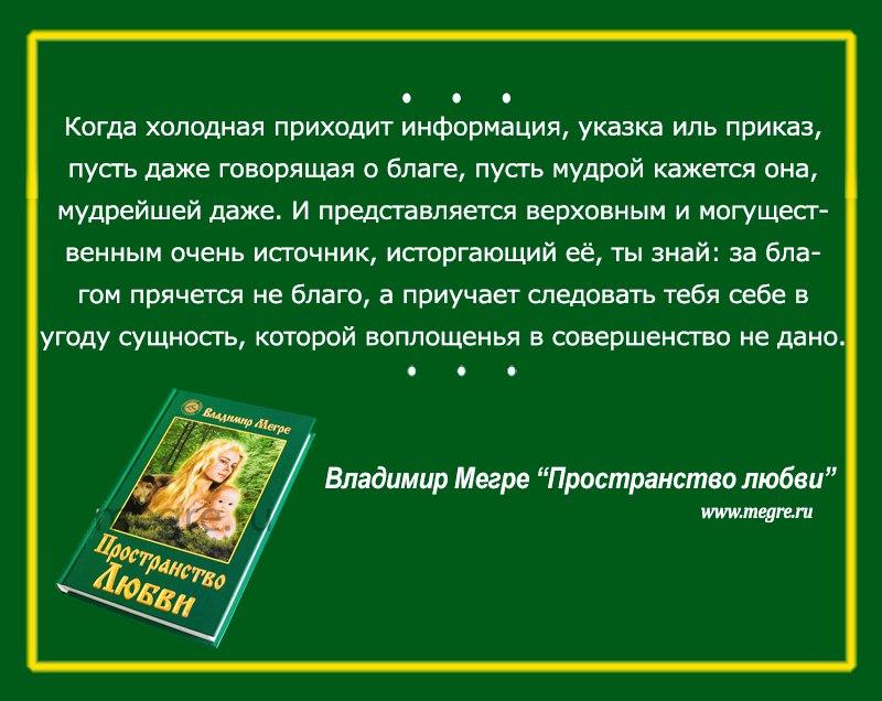https://pp.userapi.com/c841129/v841129565/1a4b/OS5NOWpR65k.jpg
