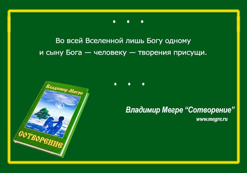 https://pp.userapi.com/c841129/v841129565/1a7b/Z8tucd1s30U.jpg