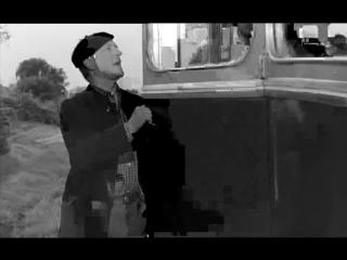 LES_VIEUX_DE_LA_VIEILLE le bus