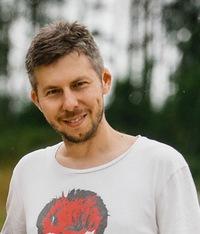 Михаил Ершов