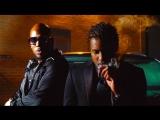 Lil Durk Feat. Future & Jeezy - Goofy