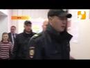 19.09.2017 РЕН ТВ Пилот Тверь