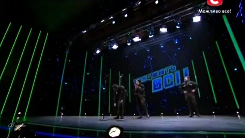 танцуют грузины все 2013 грузины ქართველები gruzini georgian