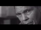 Мохаммед Али память / Muhammad Ali tribute
