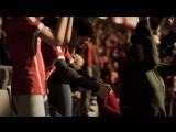 Трейлер FIFA 18 с Gamescom 2017.