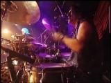 Vanilla Fudge - Full Concert - Live at Rockpalast - 2004