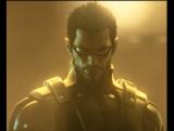 Deus Ex - Human Revolution - это только начало