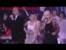 Песня Байконур 50 лет!(vk.comusluwennobaik)