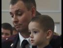 В Сызрани назвали самых достойных мужчин, отцов семейства 2017 года