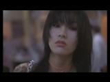Velvet Acid Christ - Ghost In The Circuit (Wong Kar)