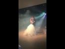 Свадебный танец Кати и Вани