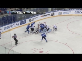 Матч на 0 Василия Демченко против Лады - 23 августа 2017