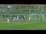 Відео третього голу #Динамо (Бурда 53 хв.)