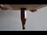 Стикеры с двусторонним скотчем на Aliexpress