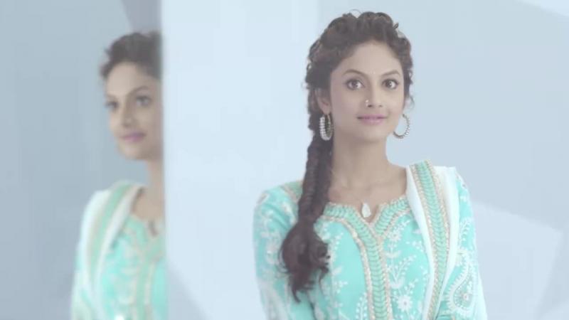Star Jalsha - Thik Jeno Love Story, Mon-Sat at 9 00pm...