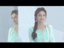 Star Jalsha - Thik Jeno Love Story, Mon-Sat at 9 00pm
