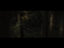 Роберт Паттинсон и Кристен Стюарт в видеоклипе по мотивам фильма Сумерки.Сага.Ра