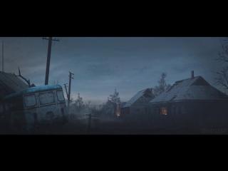Rookie Village | Деревня новичков [DKUD1337]