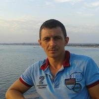 Viktor Svistun