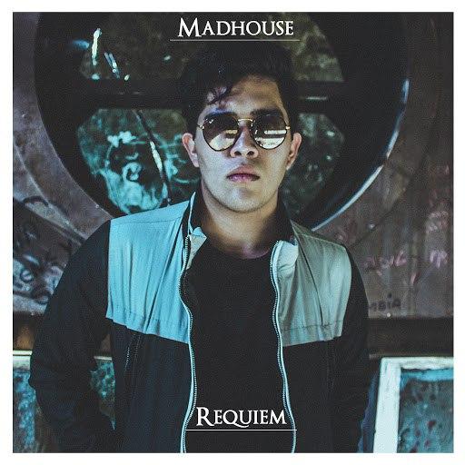 Madhouse альбом Requiem