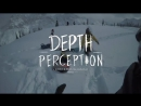 Quiksilverbelarus Travis Rice / Depth Perception